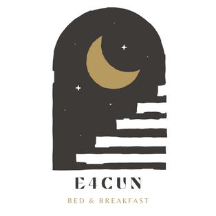 E4CUN.png