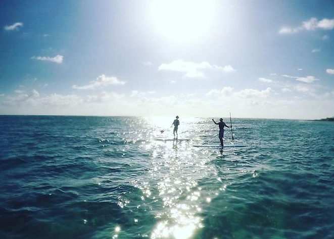 paddle-tulum-mexico.jpg