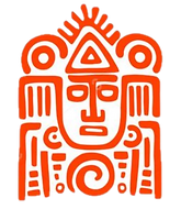 Mayan Art 1.png