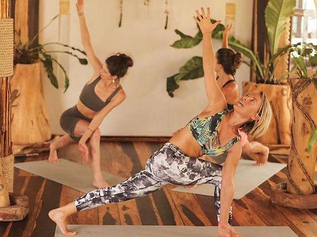yoga-kanan-tulum.jpeg
