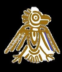 Mayan Art 3.png