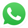 whatsapp-98x98.png