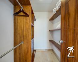 Nahil Luxury Penthouse