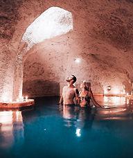 Cueva.jpg