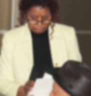 pastor-J.jpg