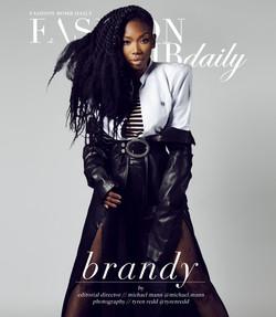 Brandy_FBD_COVER_V1.jpg