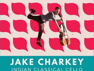 Brooklyn Raga Massive Workshop Indian Classical Cello