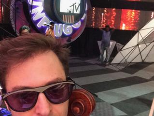 MTV Unplugged with Armaan Malik
