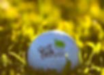 golftalkradio.png