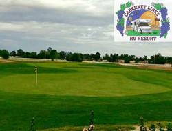 Cabernet Links Golf and RV Resort