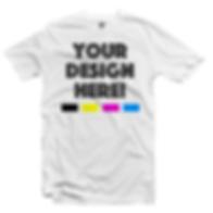 custom tshirt.png
