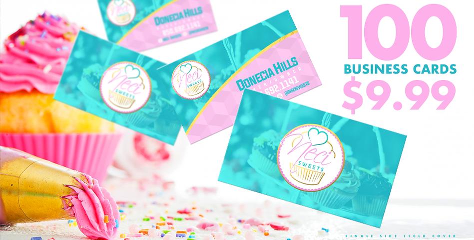 Emg design printing tallahassee fl business card colourmoves