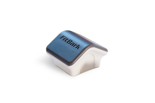 FitBark Wi-Fi Base Station (optional)