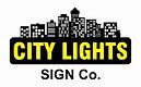 City Lights Sign Co RGB.jpg