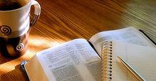 étude_biblique.jpg