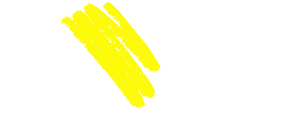 yellow splat.png