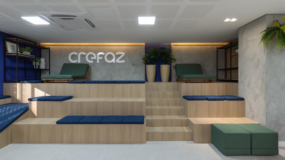 AAC-Crefaz-WEB-6.jpg