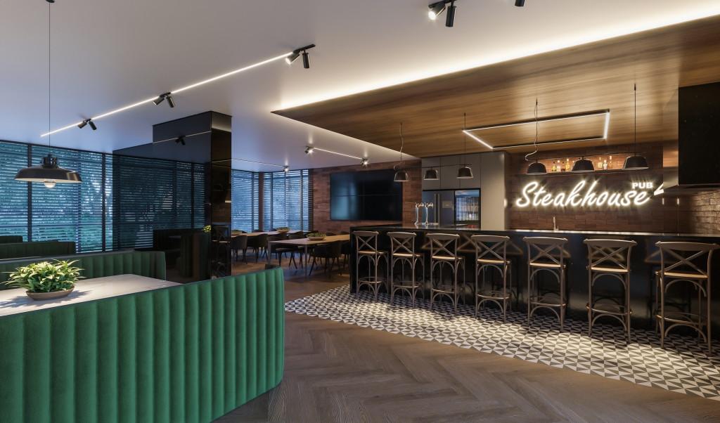 20 - Steakhouse Pub.jpg