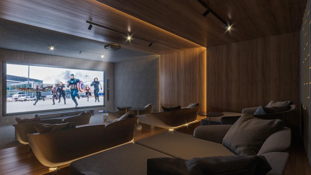 17 - Home Cinema.jpg