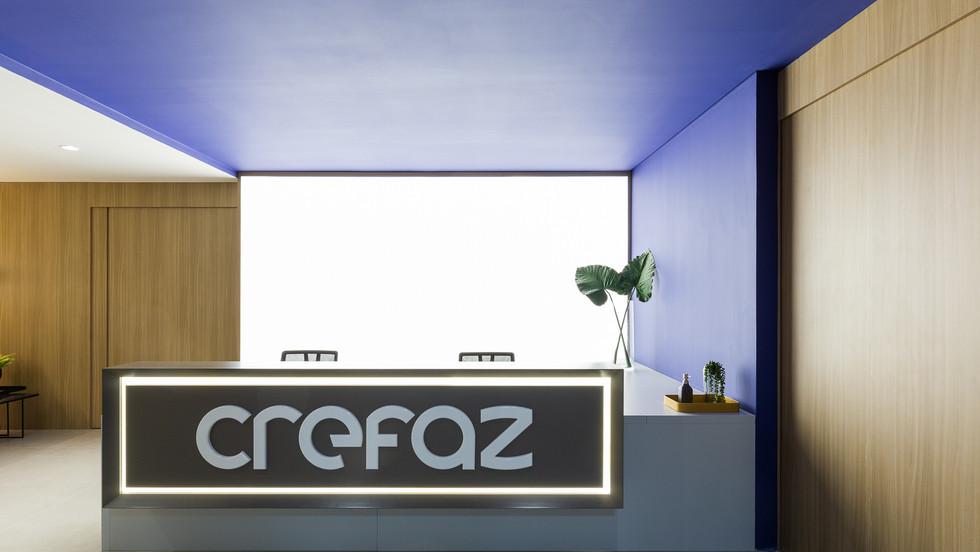 AAC-Crefaz-WEB-1.jpg