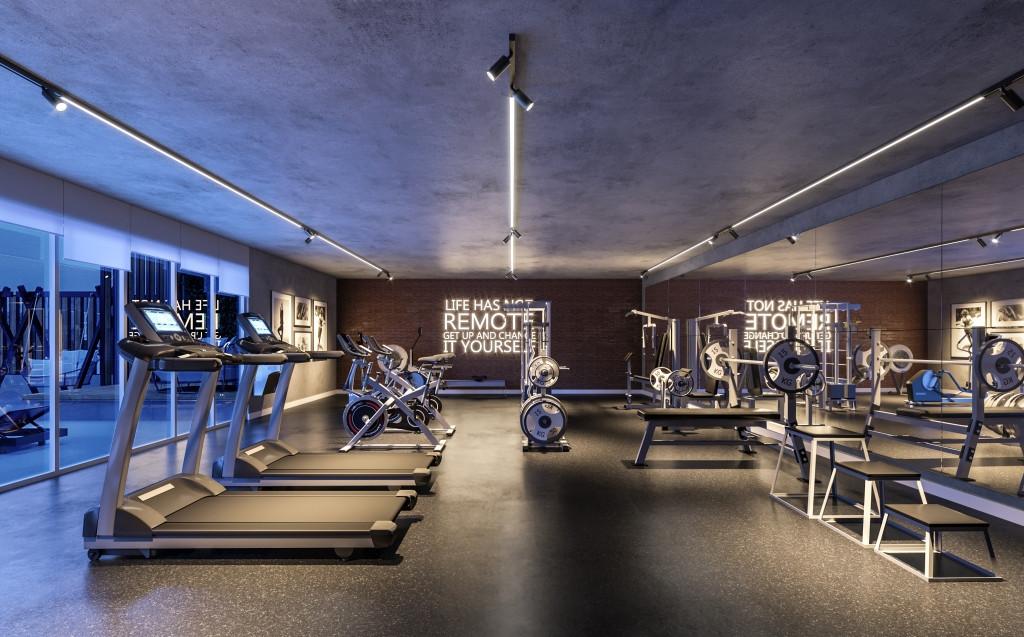12 - Fitness.jpg