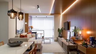 Apartamento ASE