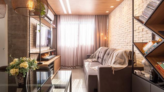 Apartamento AKF