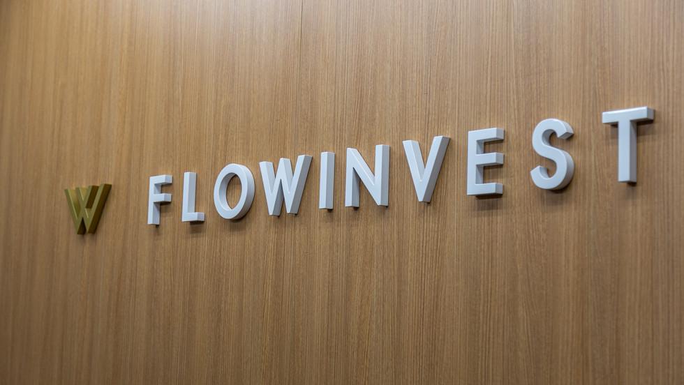 AAC-Flowinvest-WEB-7.jpg
