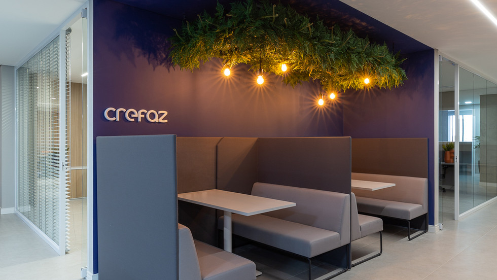 AAC-Crefaz-WEB-3.jpg