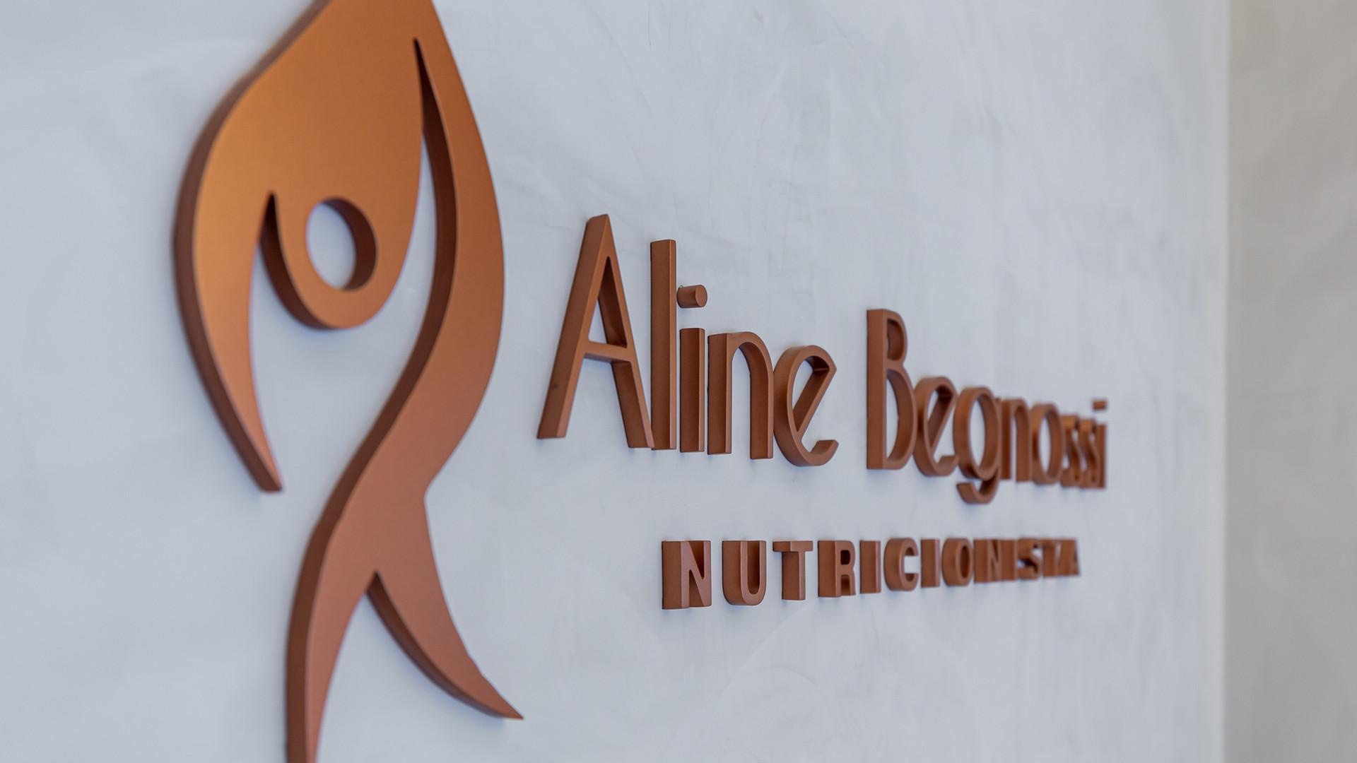 AAC-Aline Begnossi-WEB-9.jpg