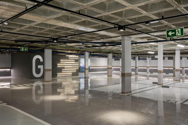 garagem 2.jpeg