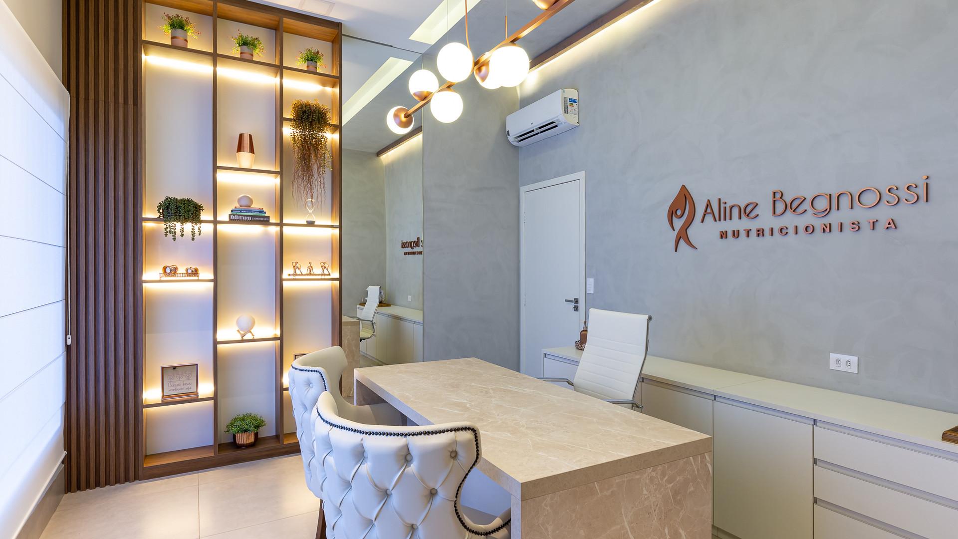 AAC-Aline Begnossi-WEB-3.jpg