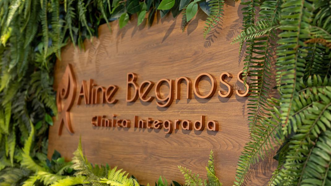 AAC-Aline Begnossi-WEB-18.jpg