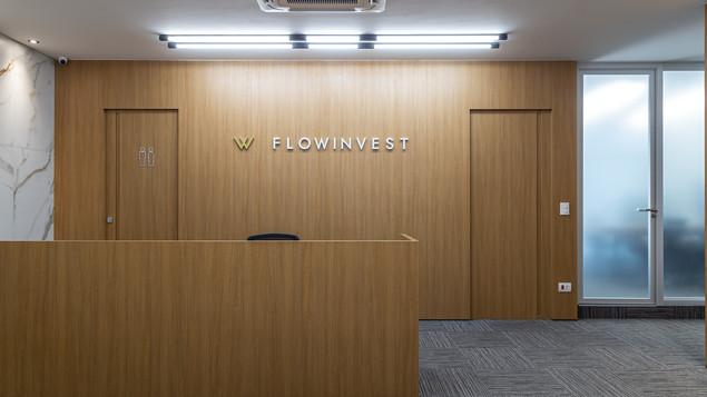 FlowInvest