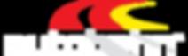 Autobahn-Window-FIlm-logo.png