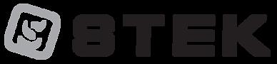 stek-logo.png