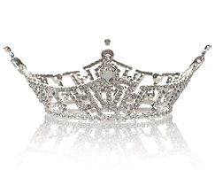 Miss America Crown 2.jpg