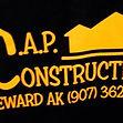 C.A.P. Construction logo.jpg