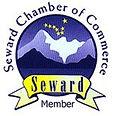 logo-seward-chamber-of-commerce-colorcha