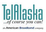 TelAlaska_ABB_logo_color (1).jpg