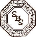 SBS LOGO outline_Brown.jpg