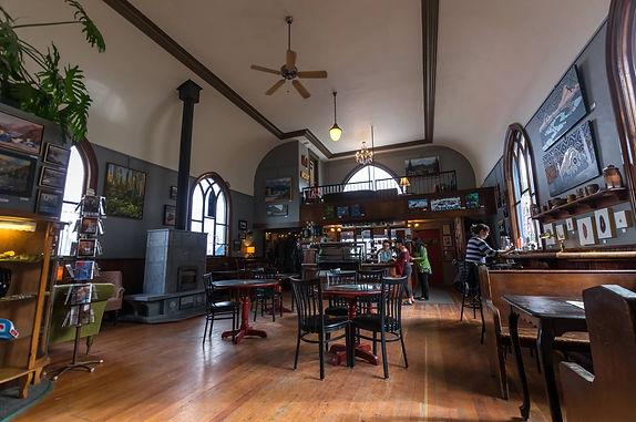 Resurrect Art Coffee House.jpg