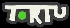 tortu_TextSM2.png