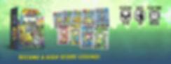 WEB2_gamecrafter_small.jpg