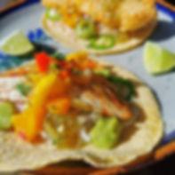 taco grilled.jpg