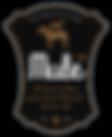 Marlow_Mule20_Logo.png