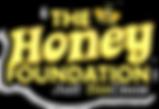 HF Logo wbee-HI-RES.png