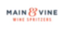 M&V Logo Lockup_BloodOrangeMango2.png
