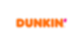 180817_1DB005_Primary_Logo_RGB[2]_Primar