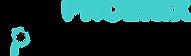 logo-banner-1024.png